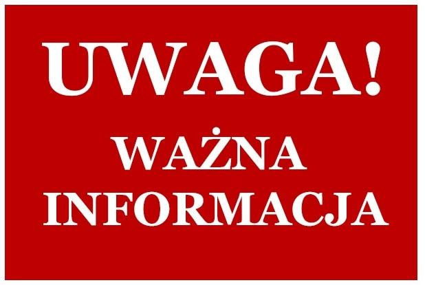 informacja-o-zmianach-w-organizacji-pracy-starostwa-powiatowego-w-kazimierzy-wielkiej-oraz-jednostkach-organizacyjnych-powiatu-w-zwiazku-z-zagrozeniem-koronawirusa