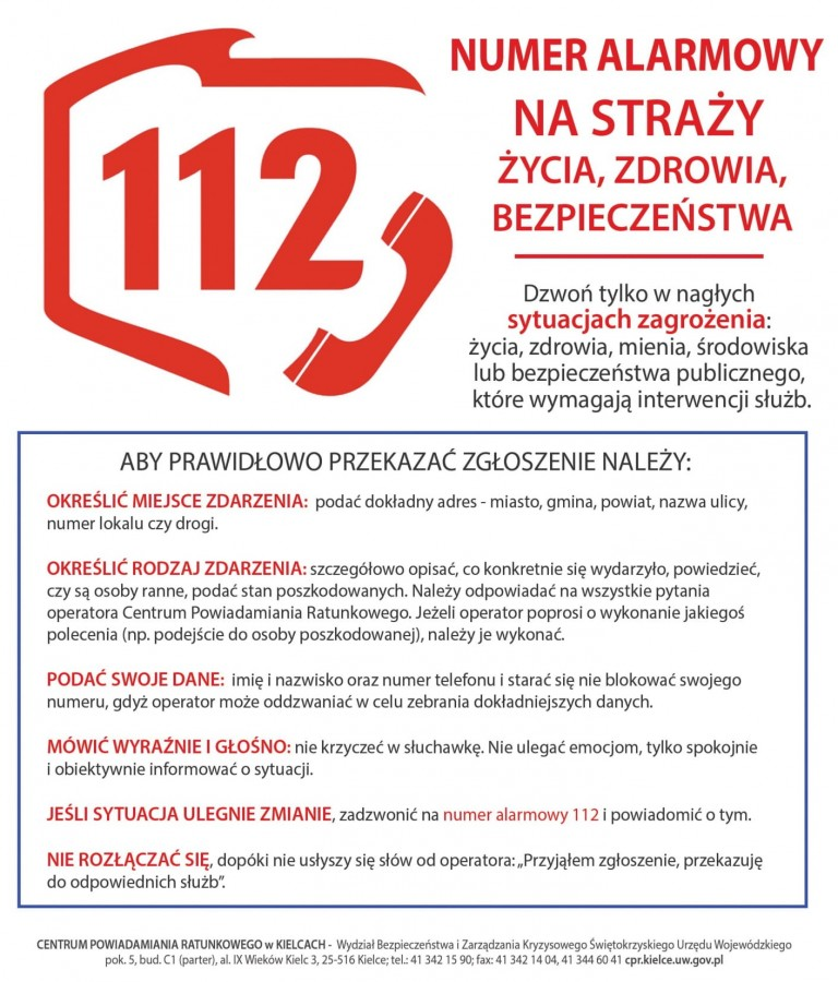 112_plansza_1.jpg