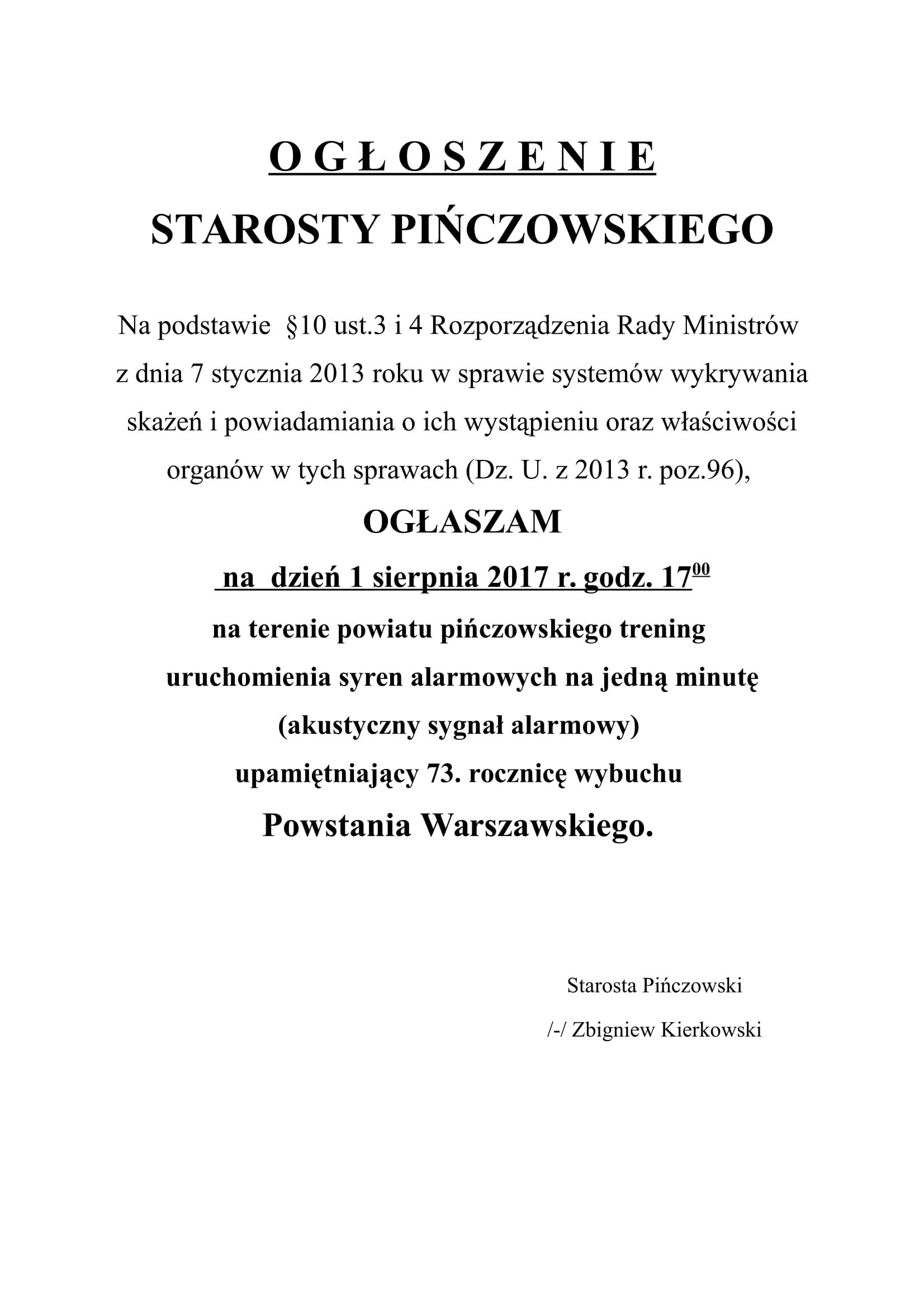 oglosz1.jpg