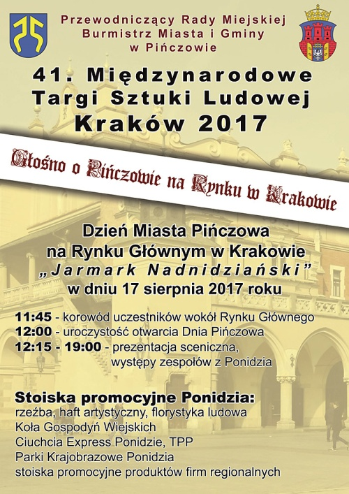 krakow_pinczow.jpg