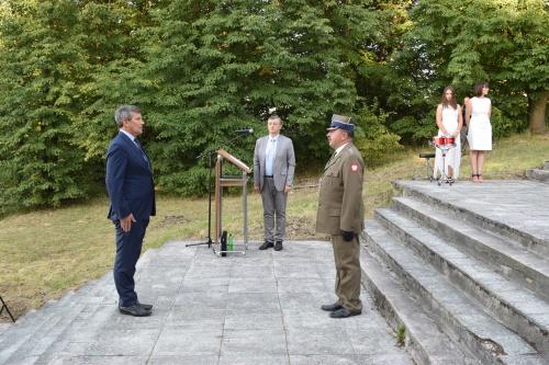 obchody_republiki_pinczowskiej.jpg