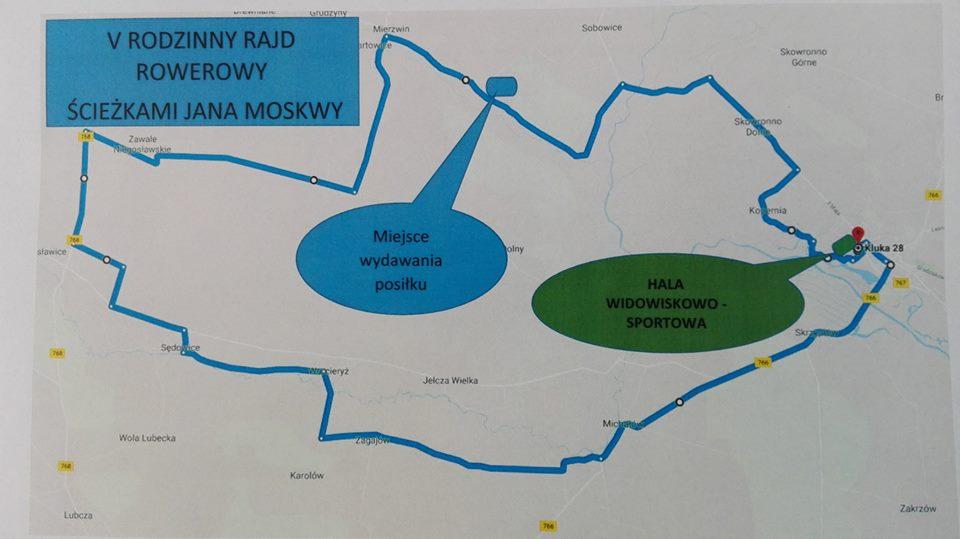 mapa_radju.jpg