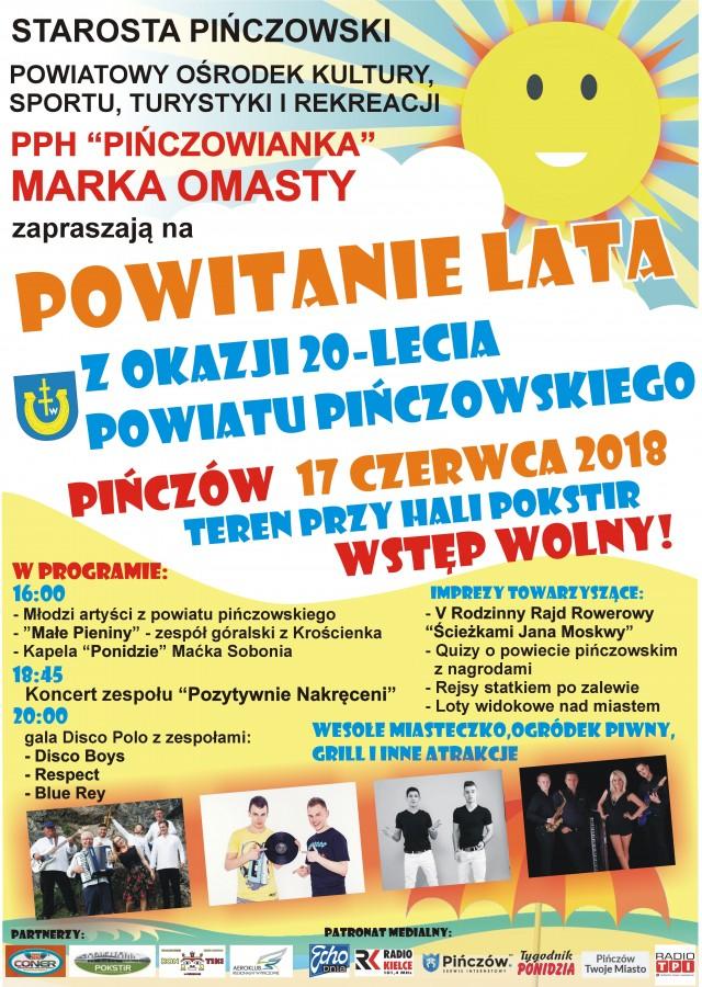 marek3_plakat_powitanie_lata20.jpg