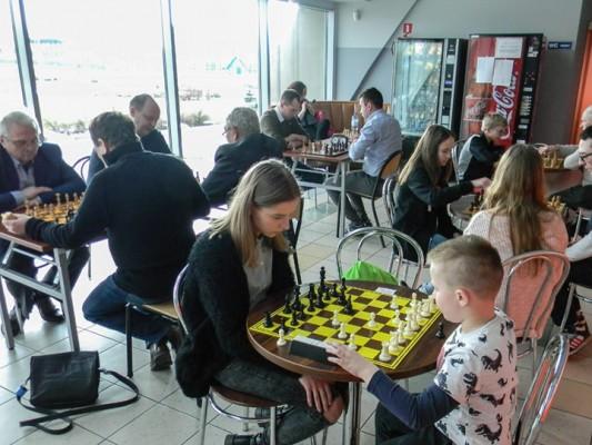 szachy_1.jpg