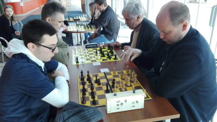 szachy_2.jpg