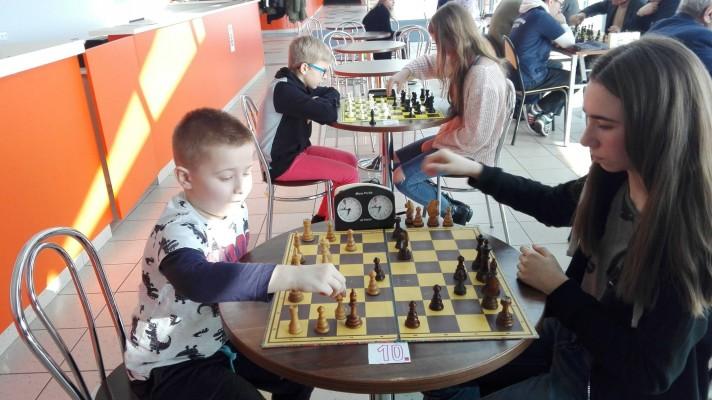 szachy_3.jpg