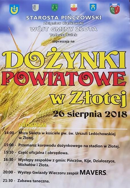 Dozynki_Powiatowe_Zlota.jpg