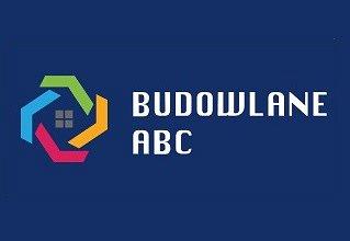 budowlaneabc.jpg