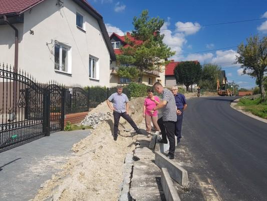 modernizacja_drogi_w_stawianac.jpg