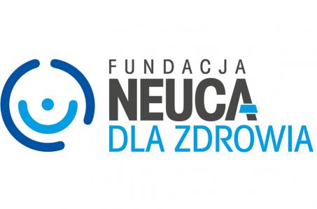 neuca.png