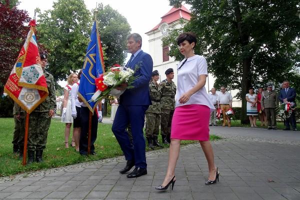 pinczow_obchody_swieta_wojska__3.jpg