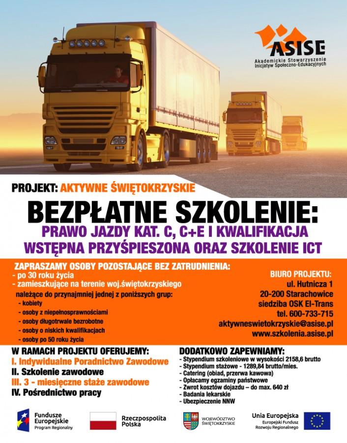 plakat_a3_aktywne_swietokrzysk.jpg