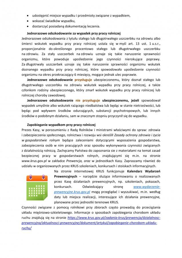 ulotkaKRUS1__2_.jpg