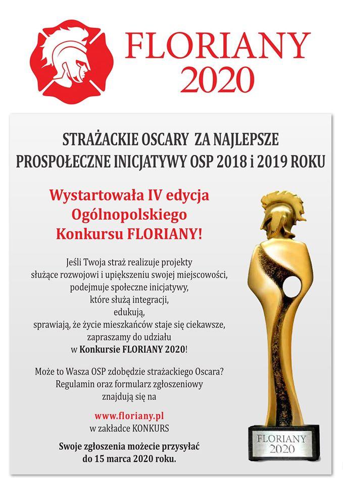 Floriany_2020.jpg