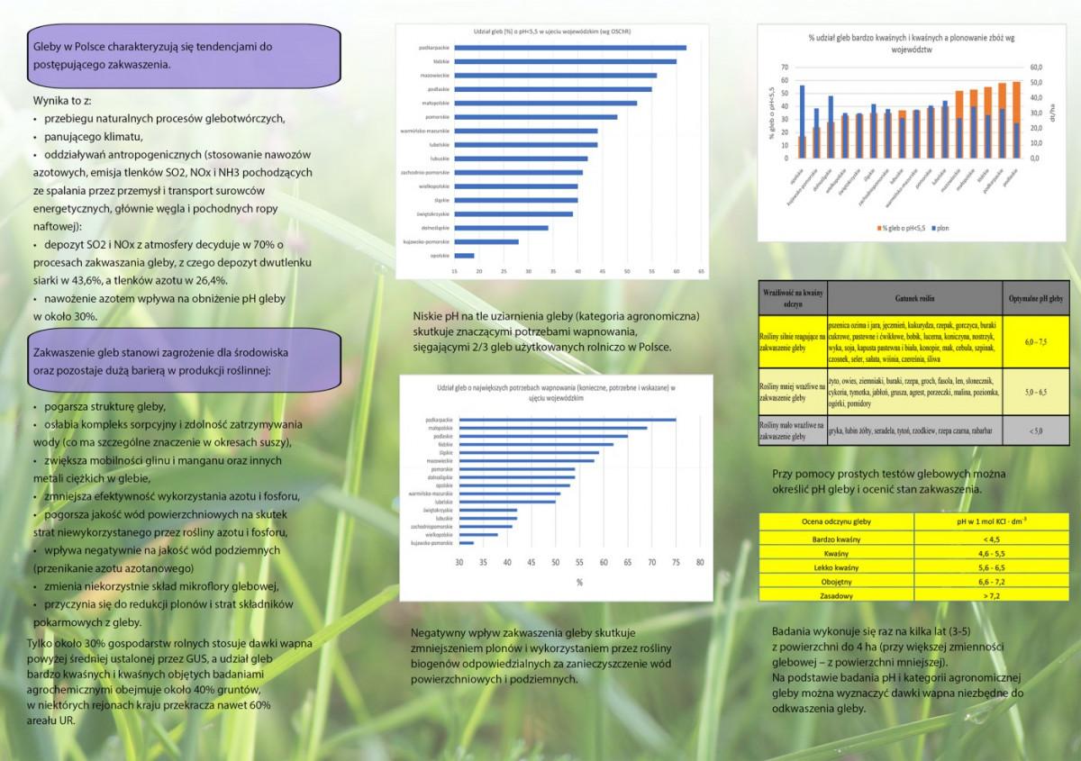Rolnictwo_dla_srodowiska_02.jpg