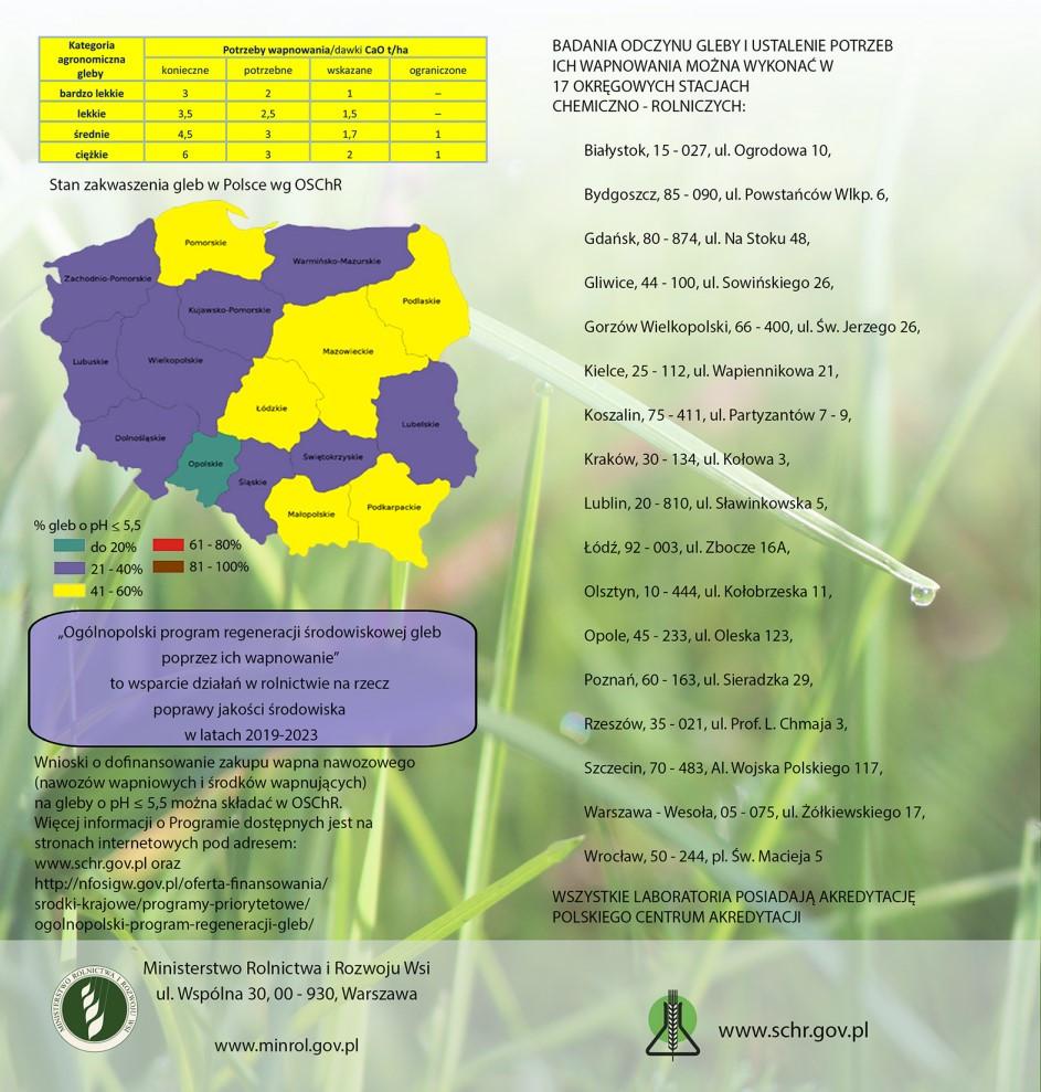Rolnictwo_dla_srodowiska_03.jpg