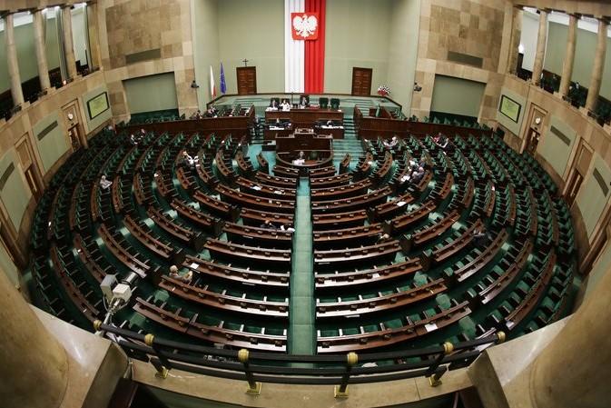 Sejm_RP_sala_obrad.jpg