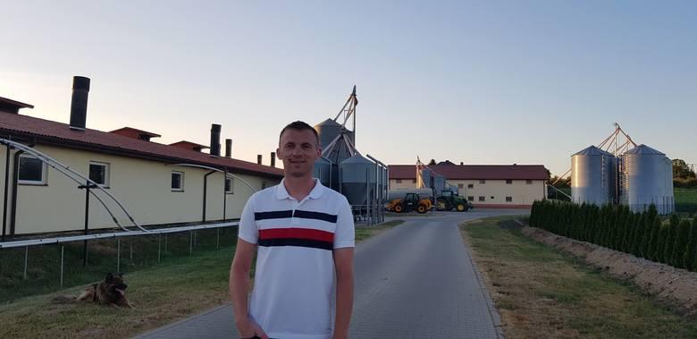 Tomasz_Szczesny.jpg