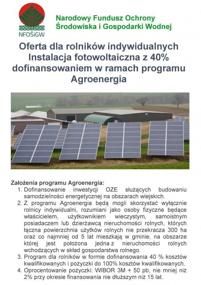 agroenergia_2.jpg