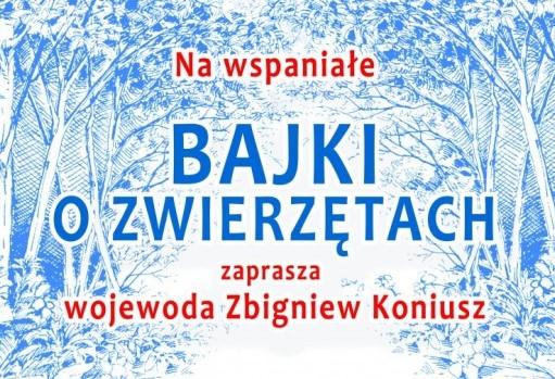 bajki_o_zwierzetach1.jpg