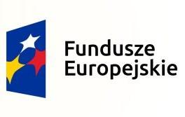 fundusze_europejskie_300x168.jpg