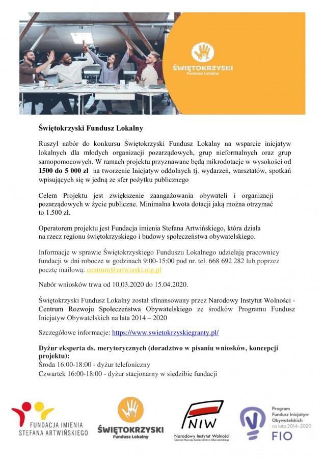 informacja_prasowa_dla_gmin_i_.jpg