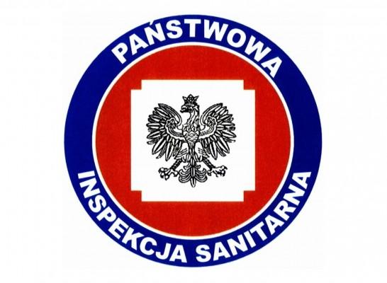 inspekcja_sanitarna.jpg