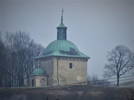kapliczkaAnna.jpg