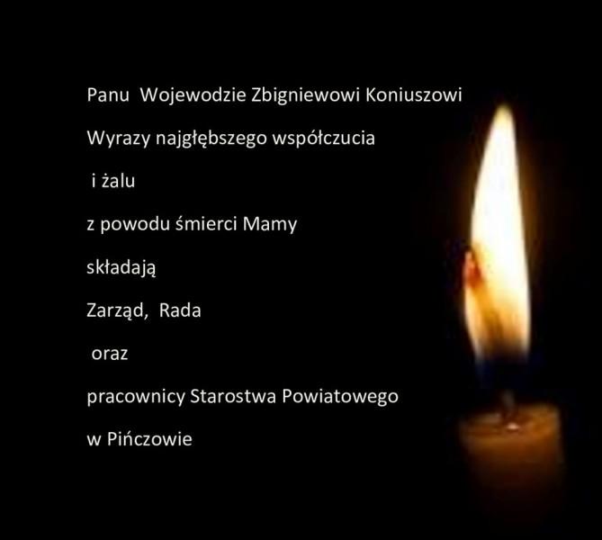 kondolencjeWojew.jpg