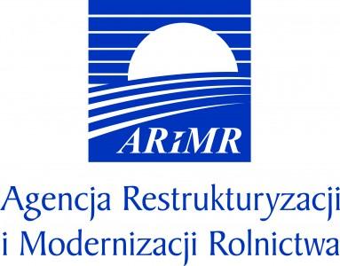 logo_20arimr_niebieskie_2.jpg