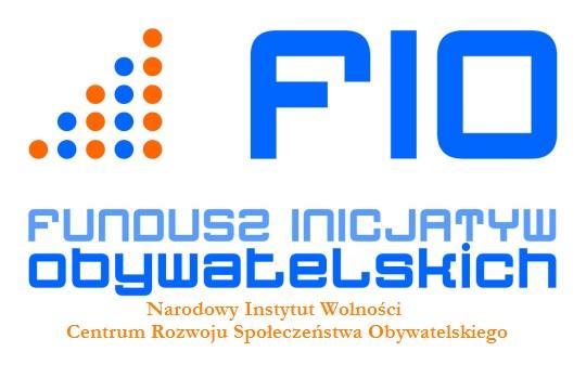 logo_fio.jpg