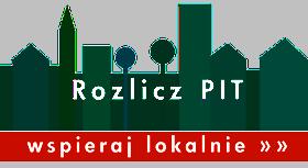 logo_rozlicz_pit.png