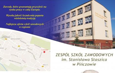 logo_zsz.jpg