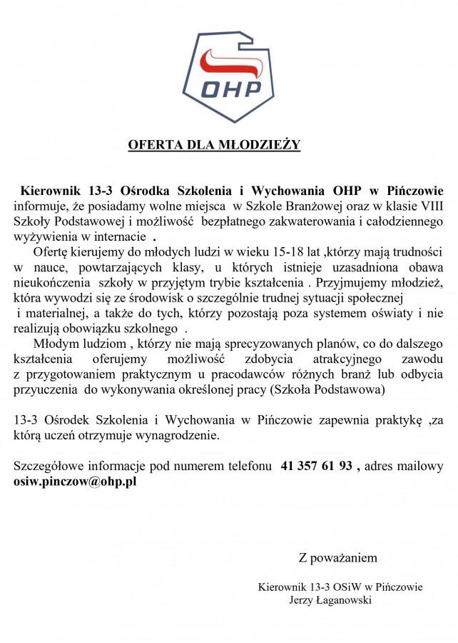 ohp2.jpg