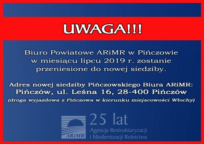 pinczow_biuro14.jpg