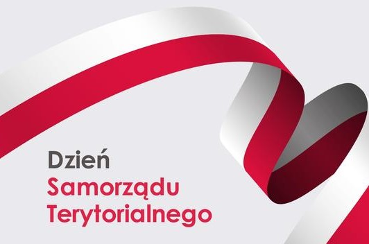 samorzad_terytorialny.jpg