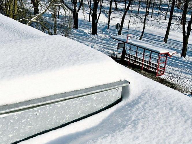 sniegnadachu.jpg