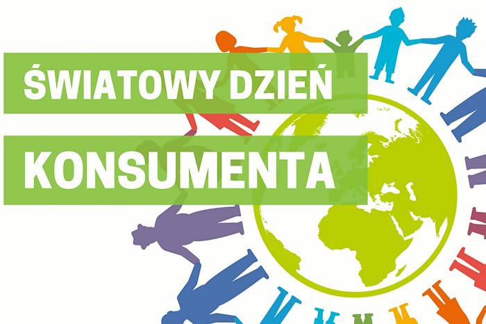swiatowy_dzien_konsumenta.png