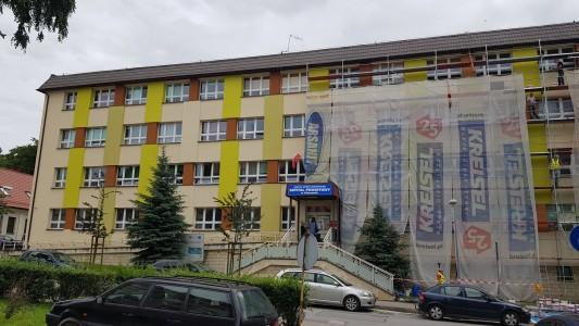 szpital_modernizacja_2.jpg