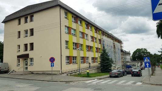 szpital_modernizacja_3.jpg