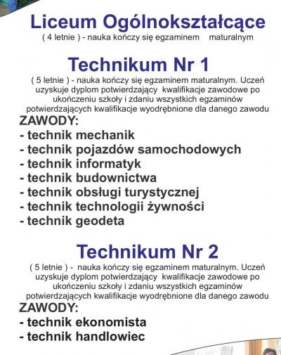 zsz_cz_1.jpg
