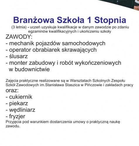 zsz_cz_2.jpg