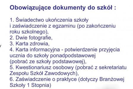 zsz_cz_3.jpg