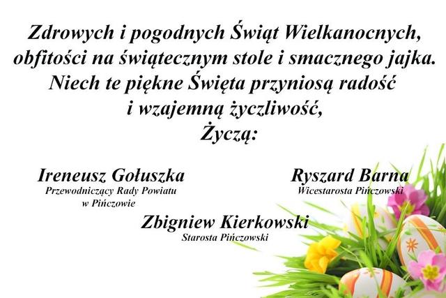 zyczenia_Wielkanoc.jpg