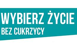 bez_cukrzycy.png