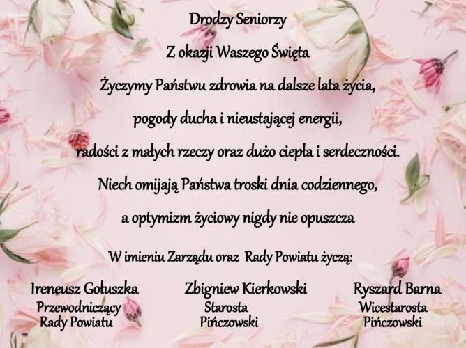 drodzy_seniorzy.jpg