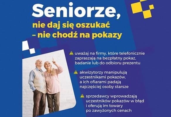 pokazy_seniorzy.jpg