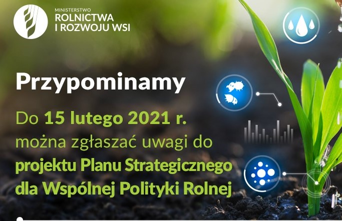 Polityka_rolna.jpg