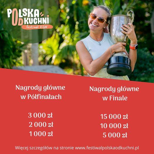 Polska_od_kuchni_informacje_o_nagrodach.jpg