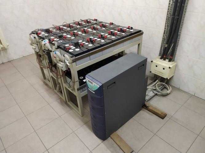 ZOZakumulator.jpg